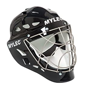 Mylec Torwart Maske