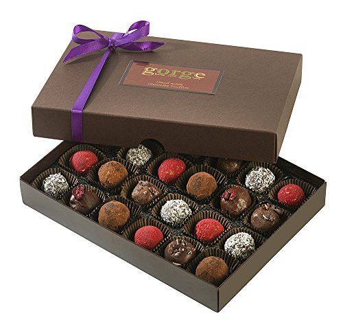 24-raw-organic-chocolate-truffles-no-added-sugar-dairy-free-gluten-free-soya-free-superfood-chocolat