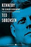 Kennedy: The Classic Biography (Harper Perennial Modern Classics)