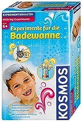 KOO Experimente für die Badewanne | 657130