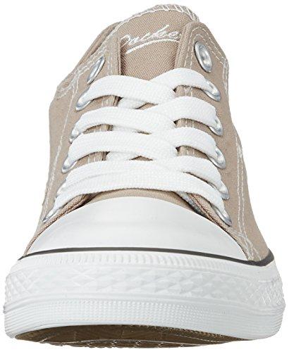 Dockers by Gerli Damen 36ur201-710450 Sneakers Beige (Sand 450)