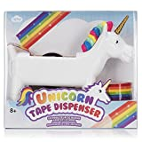 Npw  - Soporte de celo  unicornio