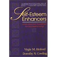 Self-esteem Enhancers: Inner-directed Guidelines For Successful (Cognitive Enhancer)