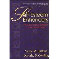 Self-esteem Enhancers: Inner-directed Guidelines For Successful (Cognitive Enhancer)
