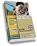 Lernen Sie Englisch, 1 CD-ROM Verbessern Sie Ihre kommunikativen Fähigkeiten. Für Windows 98/2000/ME/XP und MacOS 9 oder X. Britisch-Englisch