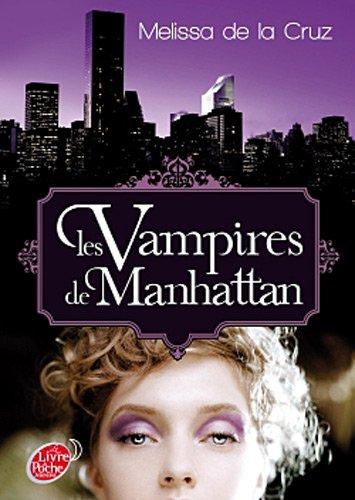 """<a href=""""/node/7617"""">Les Vampires de Manhattan</a>"""
