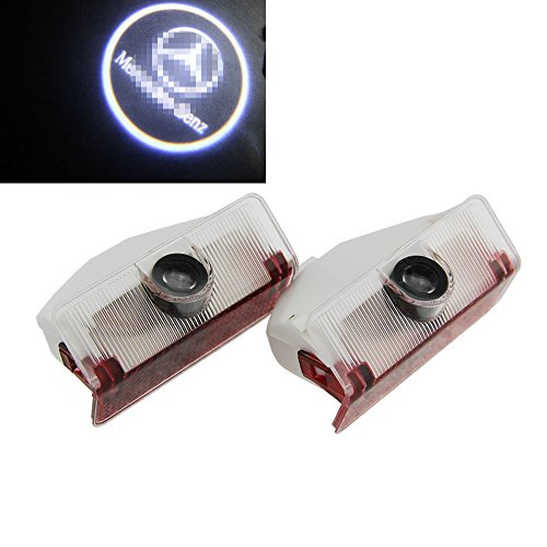 newsun-2pcs-car-led-door-lamp-logo-projector-3d-welcome-ghost-shadow-laser-light-for-mercedes-benz-g