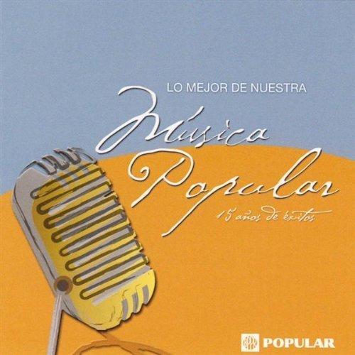 mejor-de-nuestra-musica-popular-by-banco-popular-2007