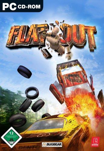 FlatOut