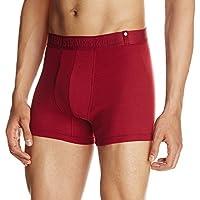 Levi's Men's Cotton Boxer (6901462128100_300_BX_BR_M)