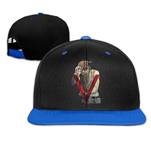- Lil Wayne Hats