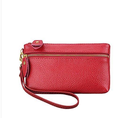 daojian-mini-genuine-leather-purse-wallet-coin-case-bag