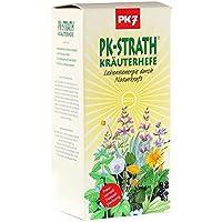 PK STRATH Kraeuterhefe, 2X250 ml preisvergleich bei billige-tabletten.eu