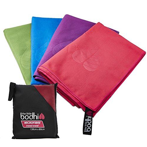 toalla-de-microfibra-de-tamano-grande-de-130cm-x-80cm-con-bolsa-de-transporte-una-toalla-de-secado-r