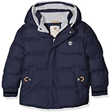 coupe vent timberland enfant