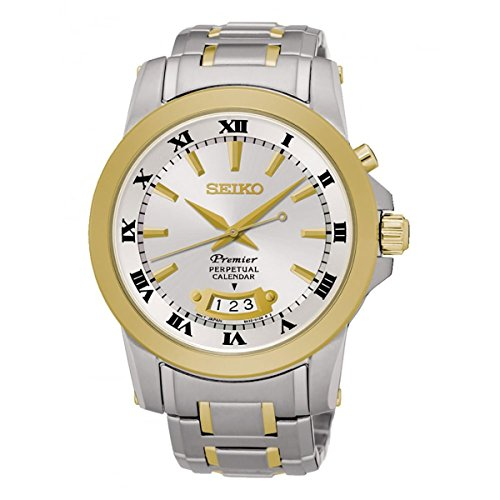 orologio-uomo-seiko-premier-snq148p1