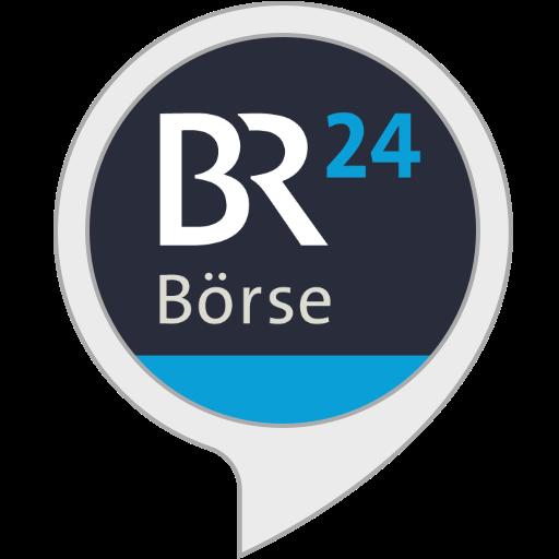 BR24 Börse