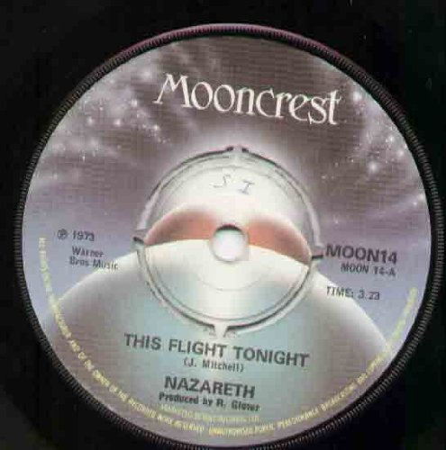 nazareth-this-flight-tonight-7-vinyl