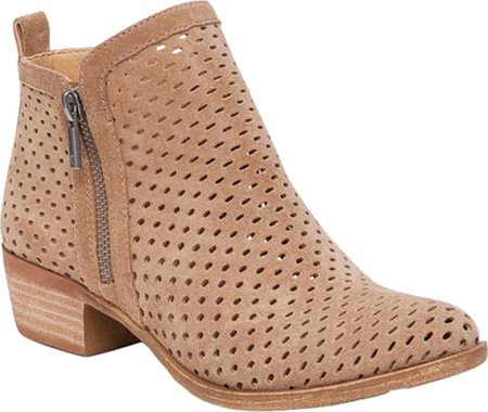 lucky-brand-womens-basel-3-ankle-bootsesame-oil-suedeus-95-m