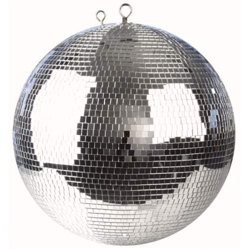 Showtec Mirrorball 40cm 60406