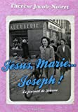 Jésus Marie joseph