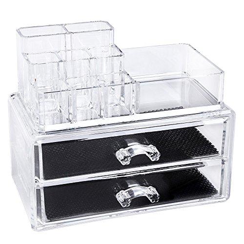 songmics-cosmetic-organizer-scatola-organizzatore-acrilico-jka012