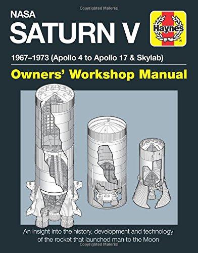 nasa-saturn-v-1967-1973-apollo-4-to-apollo-17-skylab-owners-workshop-manual