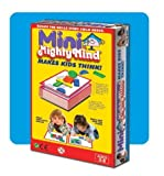 Mightymind Mini-Mighty Mind Ages 3-8 (#4...