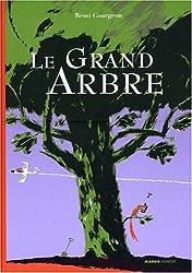 Le Grand Arbre
