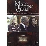 Pack Mary Higgins Clark