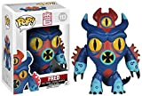 Funko - POP Disney - Big Hero 6 - Fred