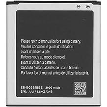 Bateria para Samsung Galaxy Core 2 SM-G355 EB-BG355BBE G355