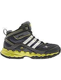Zapatillas de trail-running ADIDAS AX 1 MID GTX K