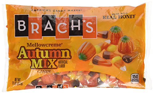 brachs-autumn-mix-11oz-bag-of-candy-pack-of-2