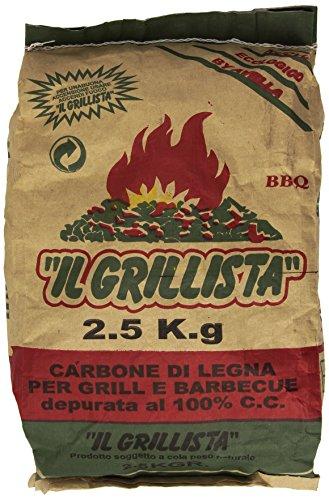 le-grillista-charbon-de-bois-pour-grill-et-barbecue-2500g