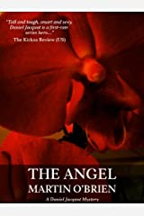 The Angel (Jacquot Book 4) Kindle Edition