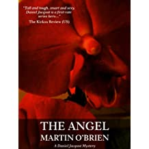 The Angel (Jacquot Book 4)
