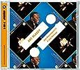 Impulse 2-on-1: Jazz Messengers!!!!! / A Jazz Message