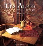 """Afficher """"Les Alpes"""""""