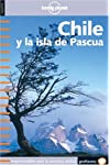https://libros.plus/chile-y-la-isla-de-pascua/