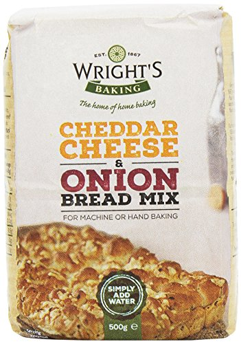 wrights-baking-cheese-and-onion-bread-mix-500-g-pack-of-10