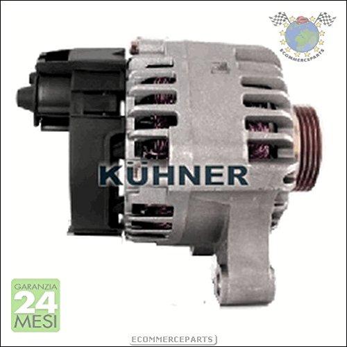 hpc-alternador-kuhner-fiat-seicento-gasolina-1998-2010