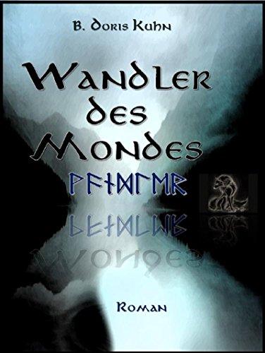 wandler-des-mondes