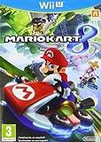 Mario Kart 8 - Videojuego para Wii U #3188