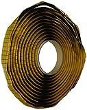 3M Scotch-Weldsigillante Butilico 5313, Sezione Circolare, 15Pezzi