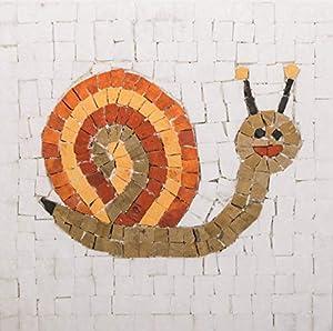 Mosaikit- Mosaicos,, 1