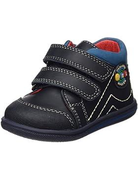 Pablosky 91022 - Zapatillas Niños