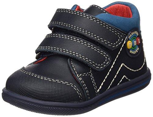 Pablosky Jungen 091022 Sneaker Blau