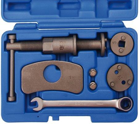 7-piece-brake-caliper-tool-for-iveco-trucks