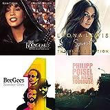 Pop-Love-Songs